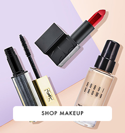 Shop Makeup At Rockmans